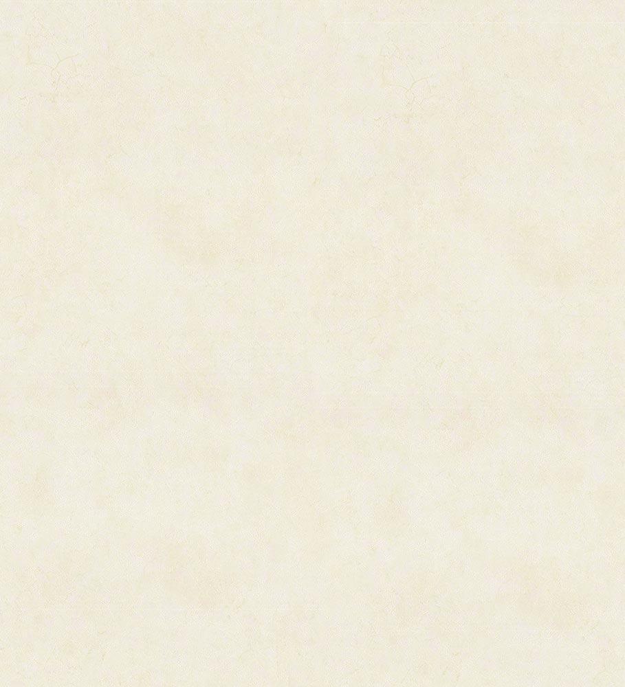 کاغذ دیواری آنالی کد 1431
