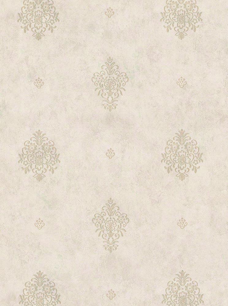 کاغذ دیواری ریما 1432