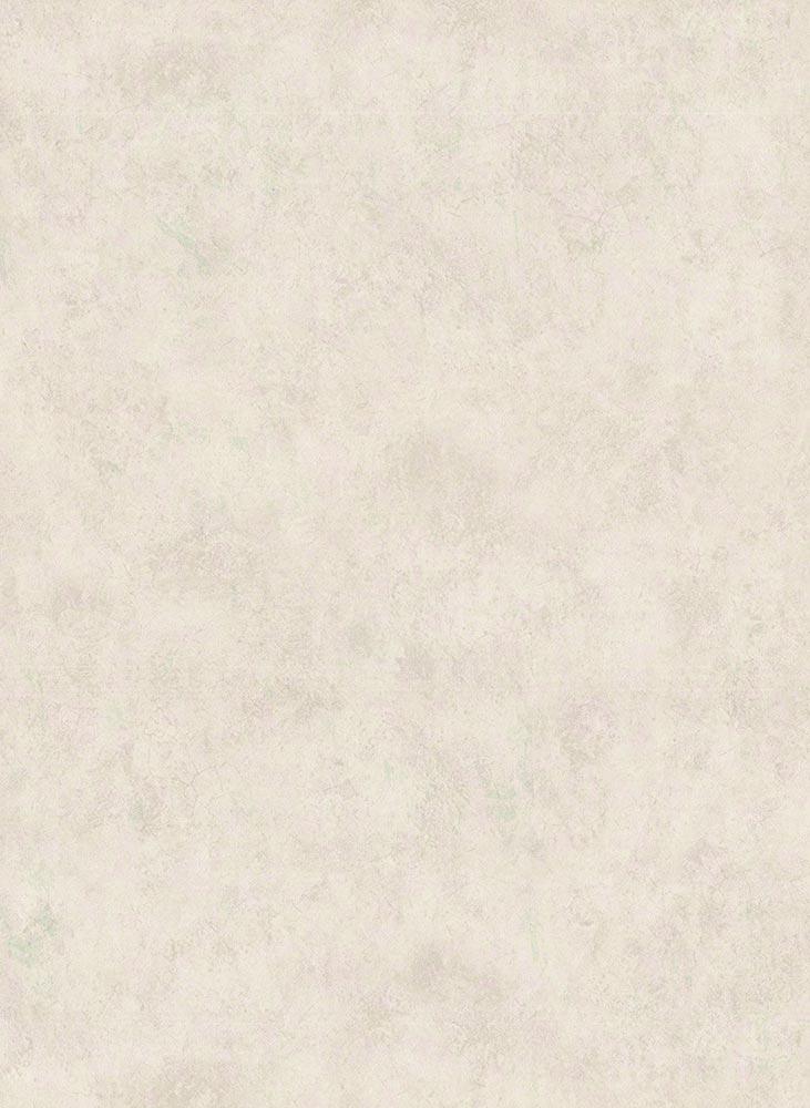 کاغذ دیواری ریما 1433