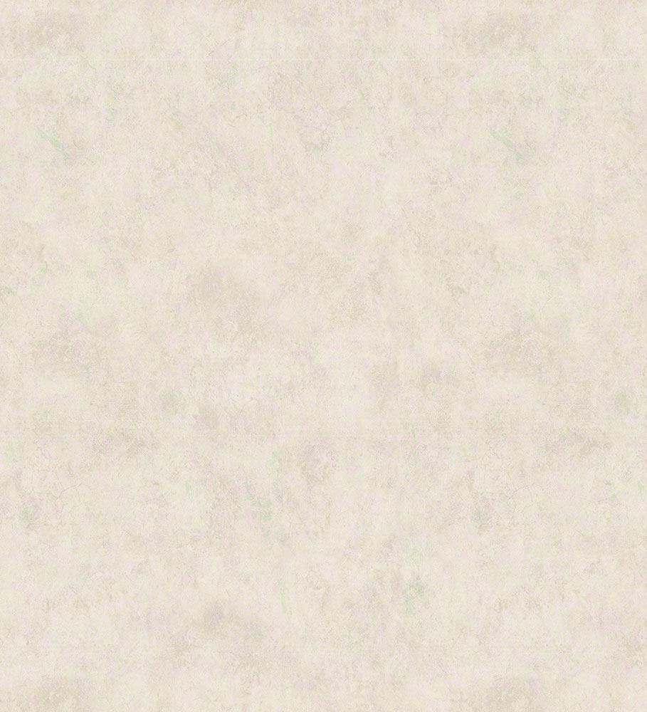 کاغذ دیواری آنالی کد 1433
