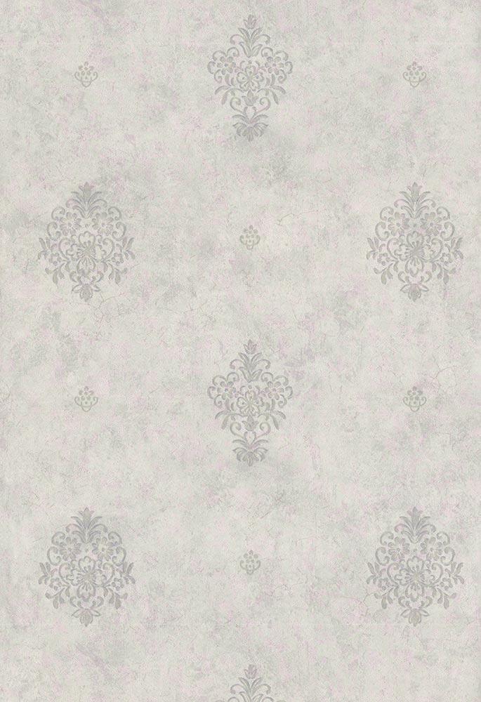 کاغذ دیواری ریما 1434