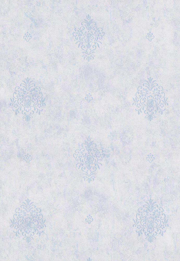 کاغذ دیواری ریما 1436
