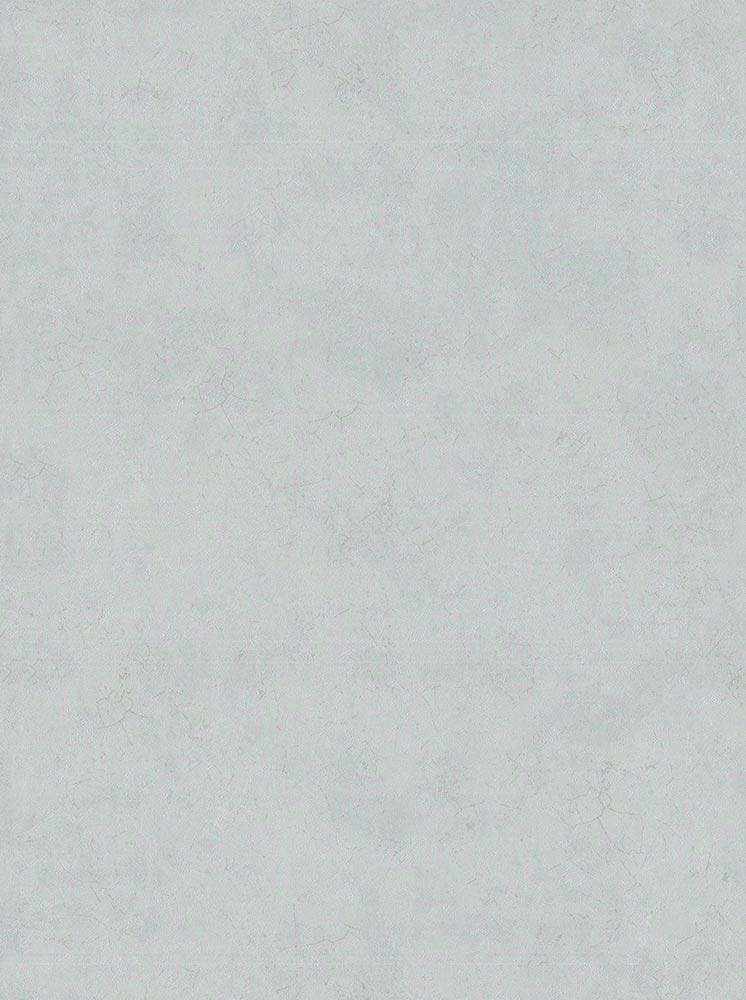 کاغذ دیواری ریما 1437