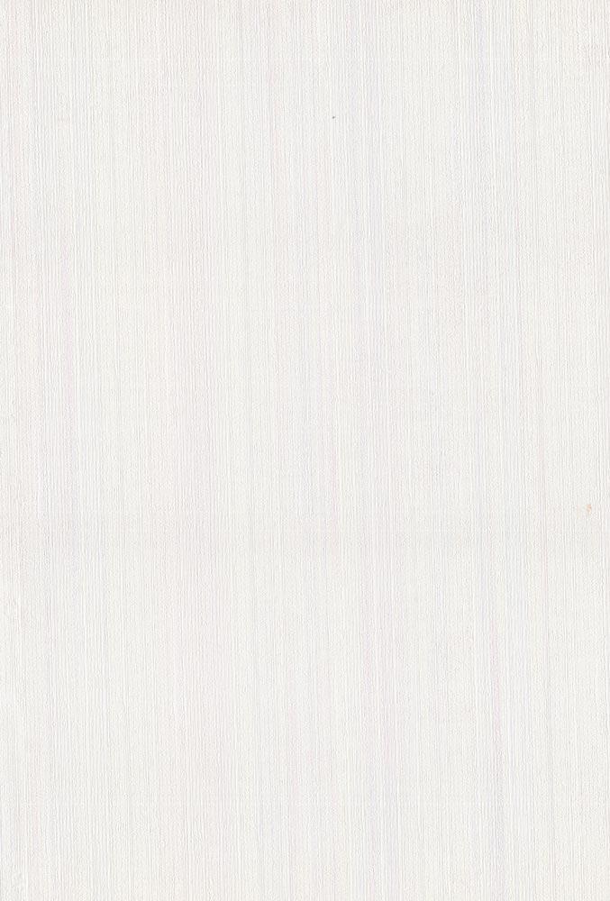 کاغذ دیواری ریما 1442