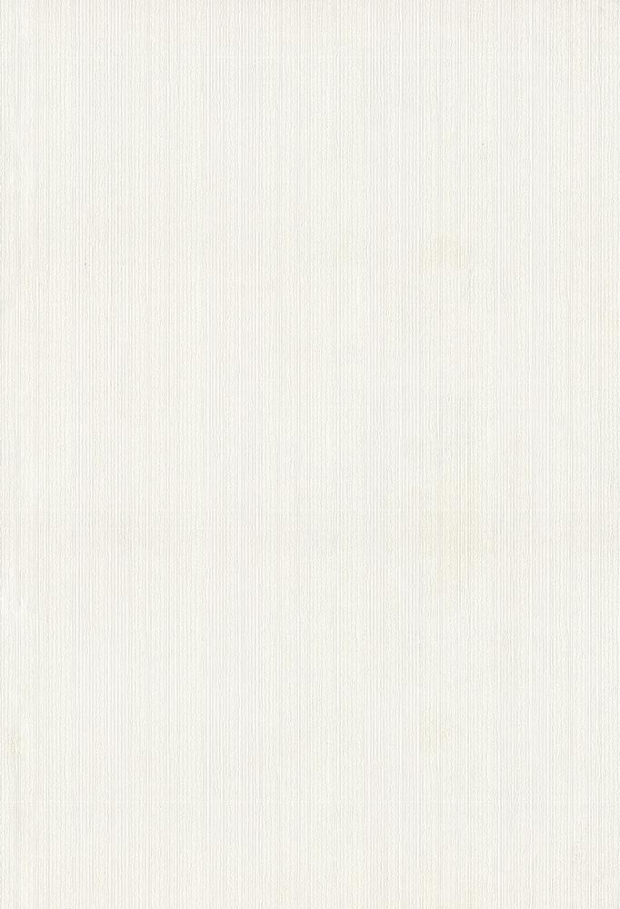 کاغذ دیواری ریما 1445
