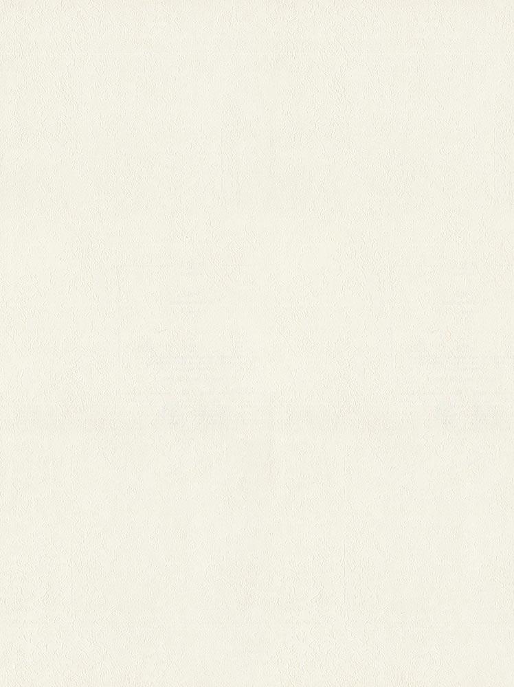 کاغذ دیواری ریما 1452