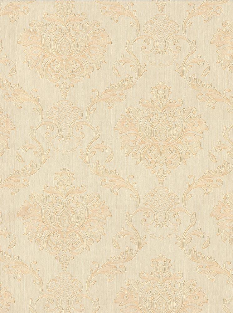 کاغذ دیواری ریما 1453