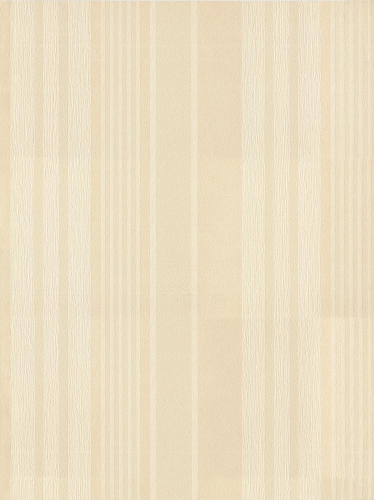 کاغذ دیواری ریما 1454