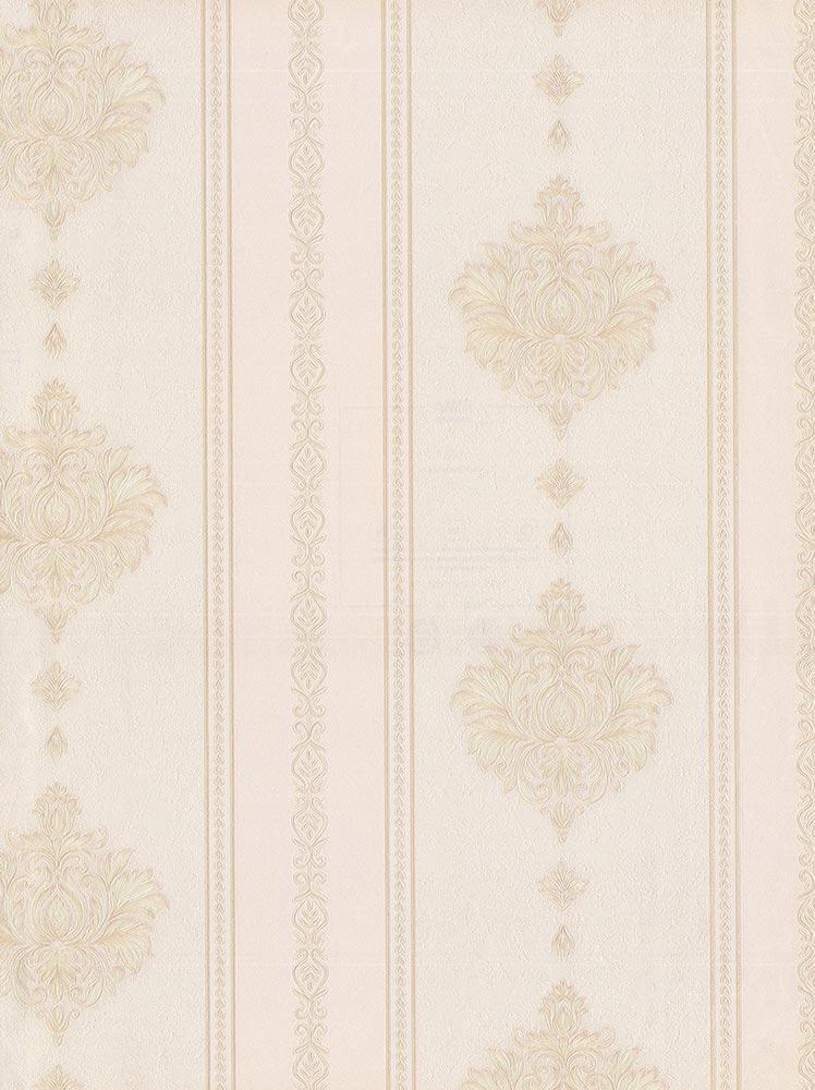 کاغذ دیواری ریما 1457