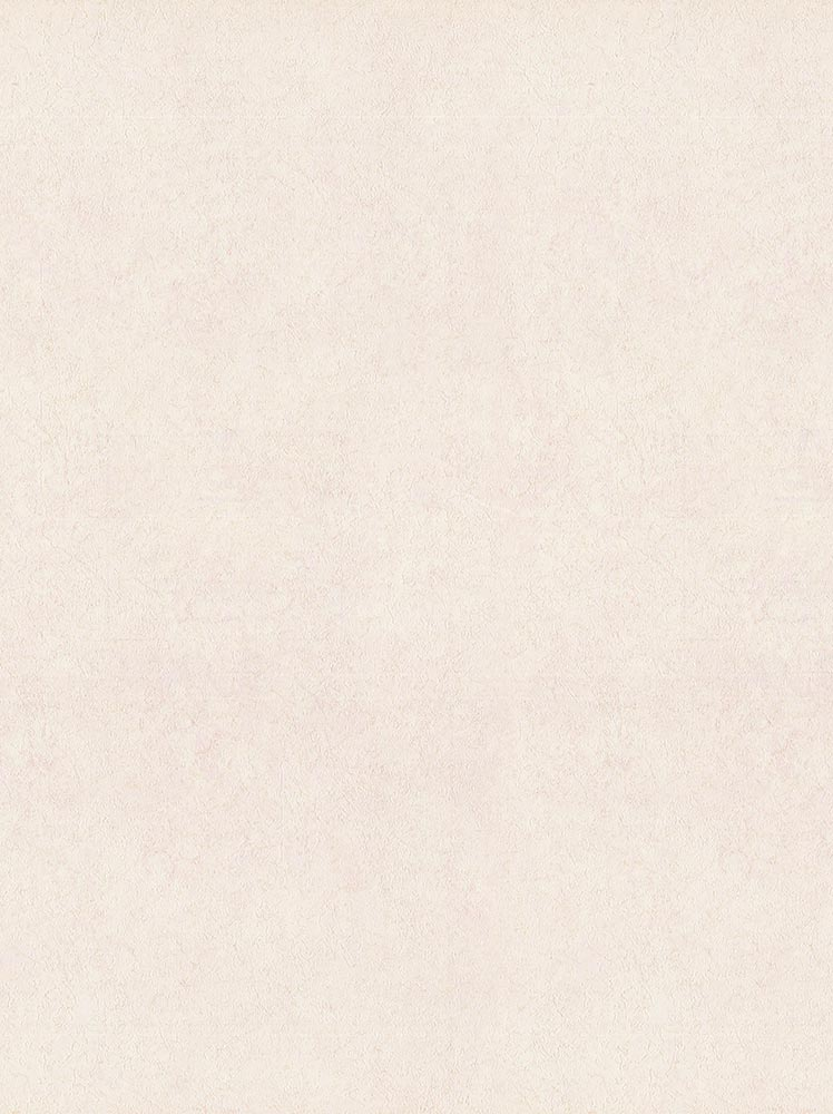 کاغذ دیواری ریما 1460