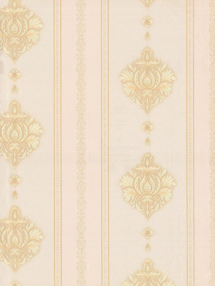 کاغذ دیواری ریما 1461