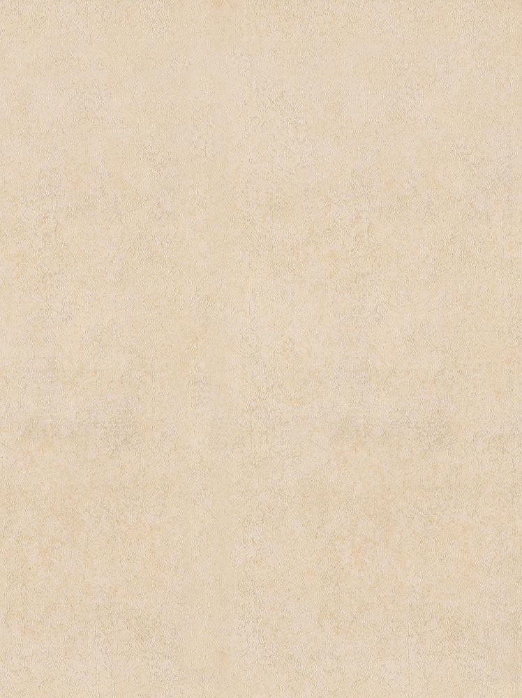 کاغذ دیواری ریما 1464