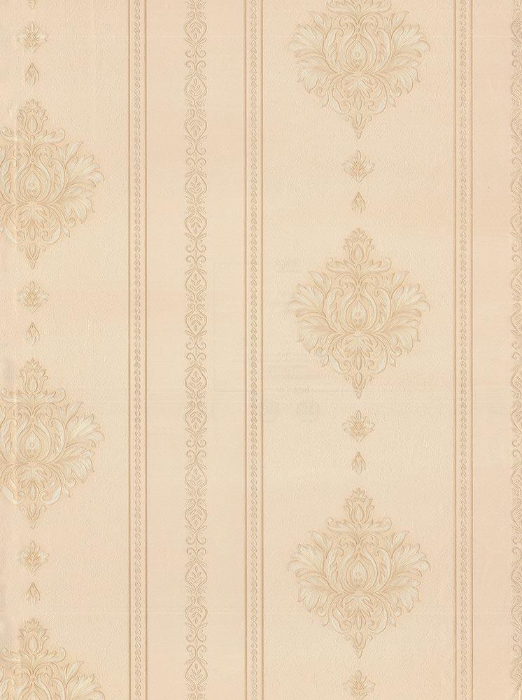 کاغذ دیواری ریما 1465