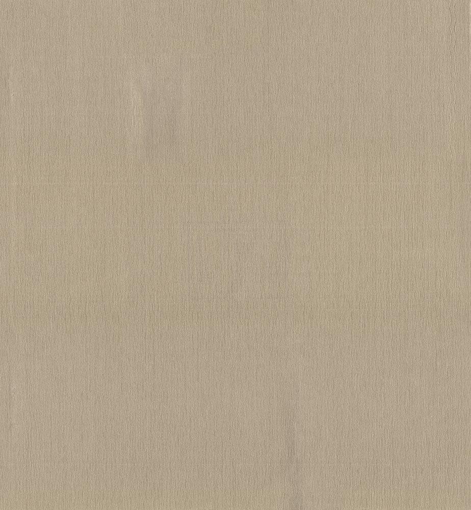 کاغذ دیواری آنالی کد 1503