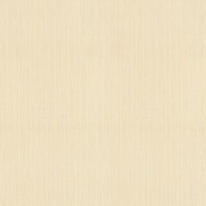 کاغذ دیواری آنالی کد 1506