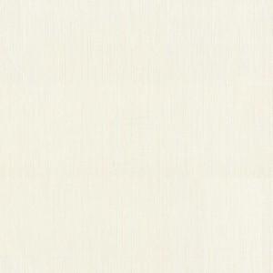 کاغذ دیواری آنالی کد 1509