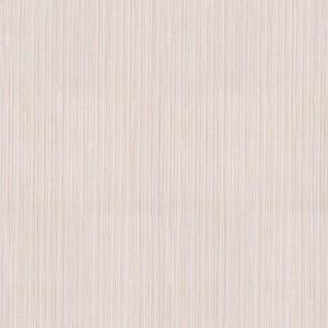 کاغذ دیواری آنالی کد 1512
