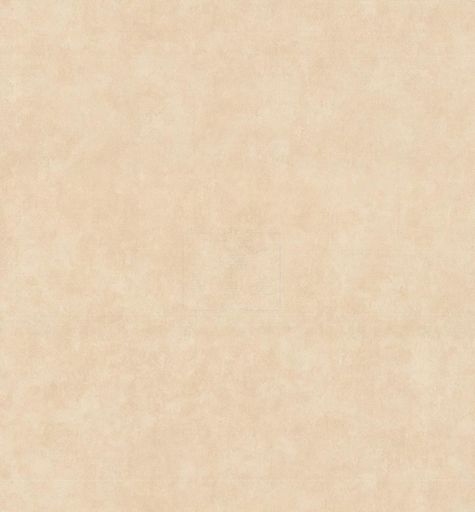 کاغذ دیواری آنالی کد 1521