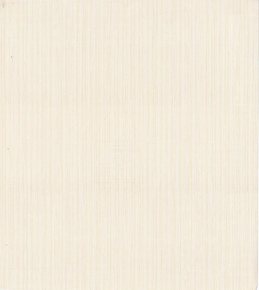 کاغذ دیواری آنالی کد 15421