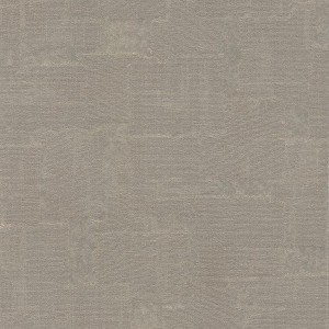 کاغذ دیواری هوم لند 1602