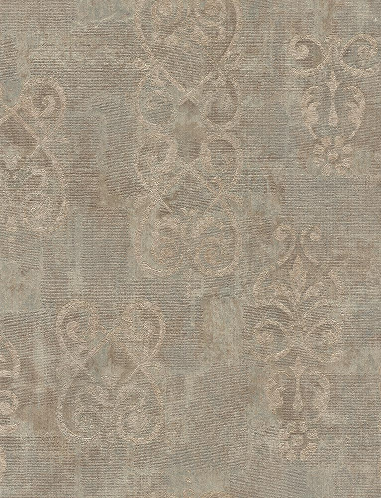 کاغذ دیواری هوم لند 1603