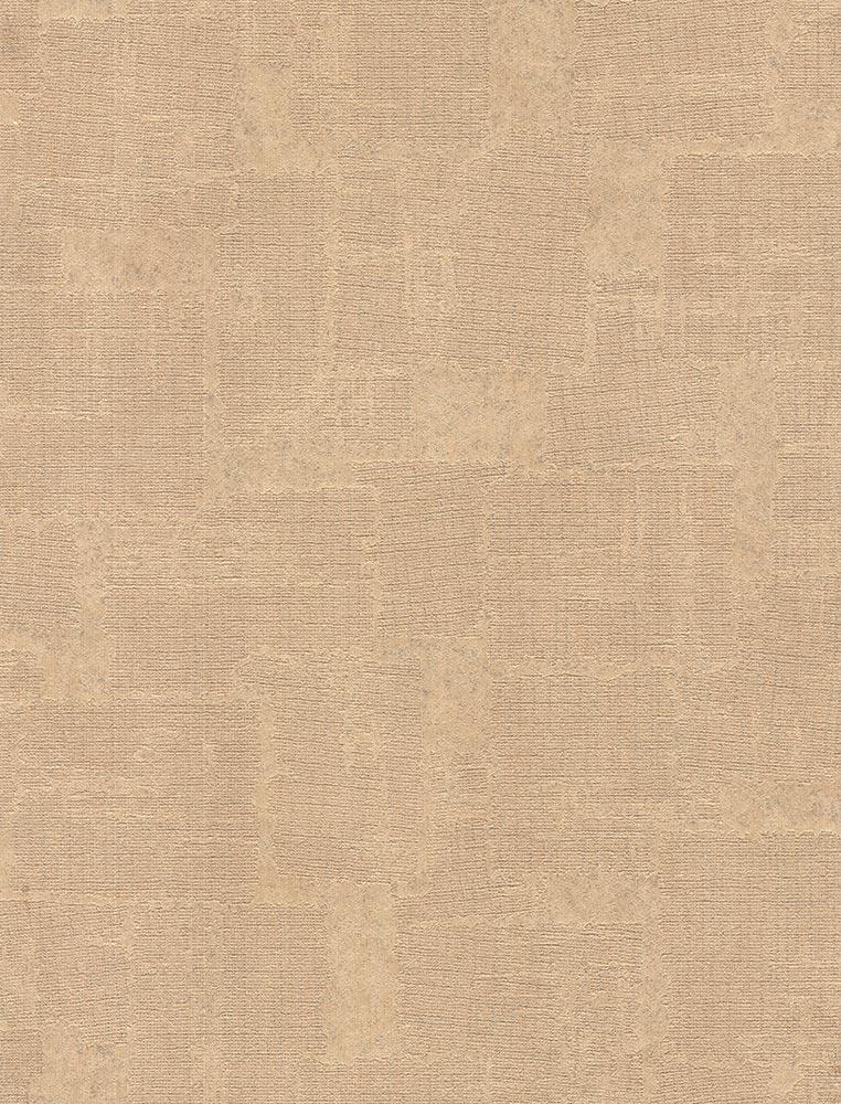 کاغذ دیواری هوم لند 1605