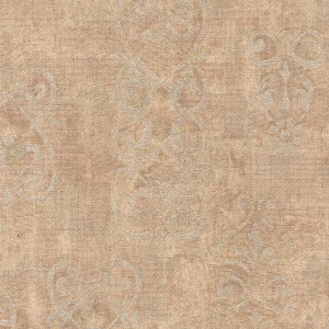کاغذ دیواری هوم لند 1606