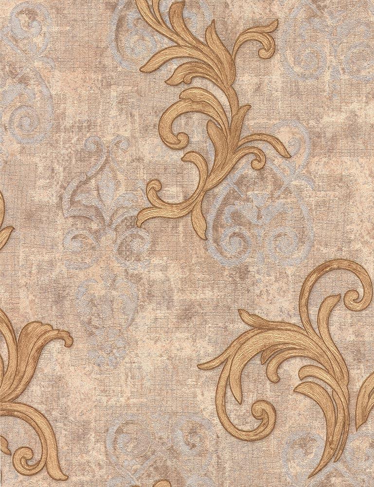 کاغذ دیواری هوم لند 1607