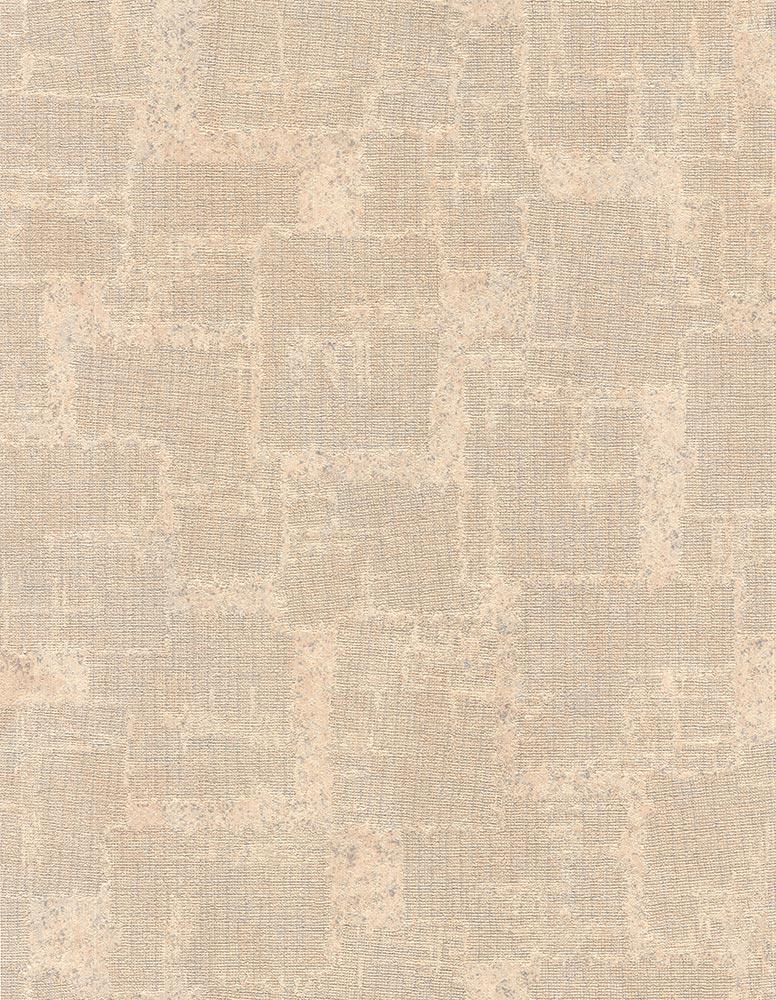 کاغذ دیواری هوم لند 1608