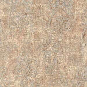 کاغذ دیواری هوم لند 1609