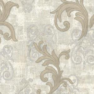 کاغذ دیواری هوم لند 1610