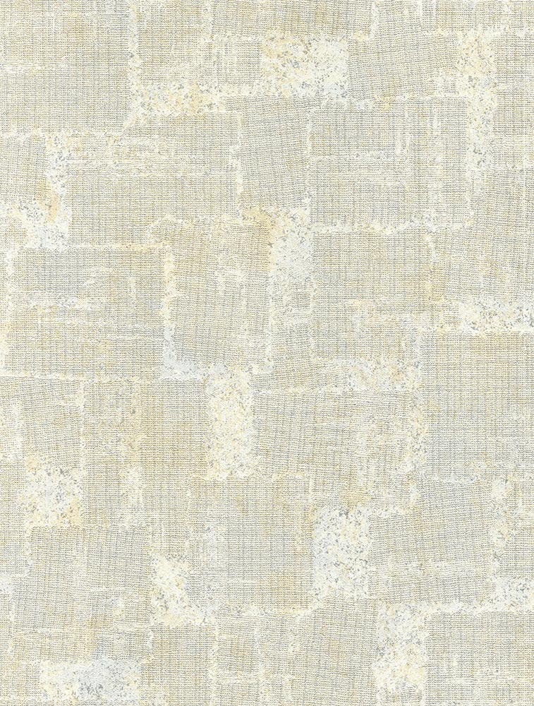 کاغذ دیواری هوم لند 1611
