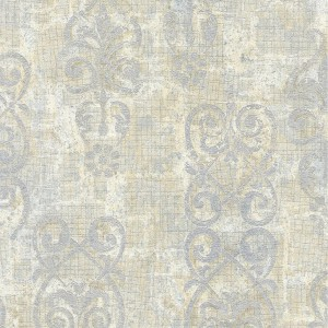 کاغذ دیواری هوم لند 1612