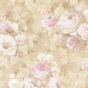 کاغذ دیواری هوم لند 1615