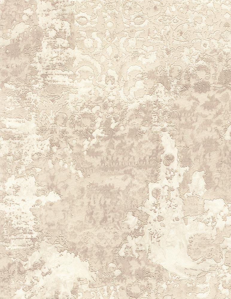 کاغذ دیواری هوم لند 1630