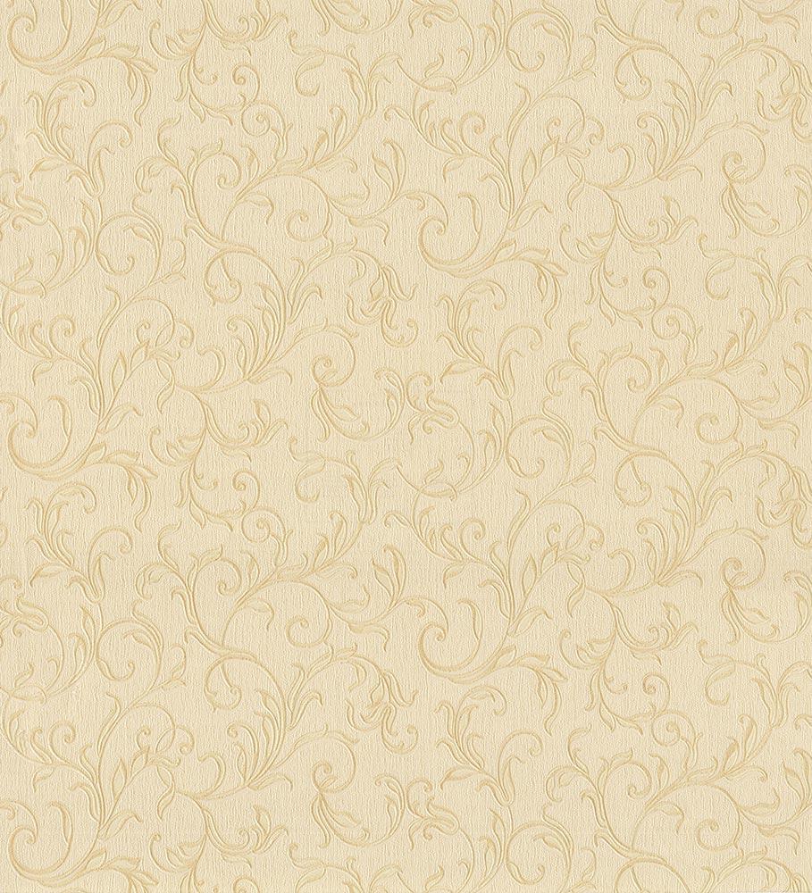 کاغذ دیواری آنالی کد 1702