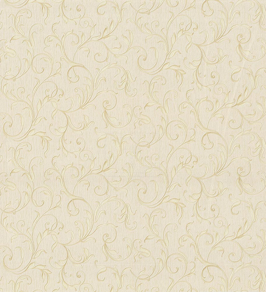 کاغذ دیواری آنالی کد 1704