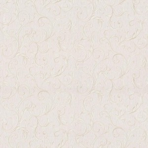 کاغذ دیواری آنالی کد 1706