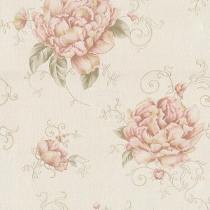 کاغذ دیواری آنالی کد 1707