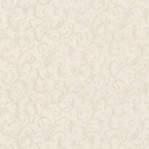 کاغذ دیواری آنالی کد 1708
