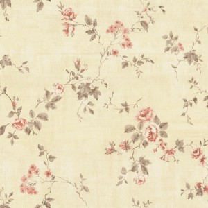 کاغذ دیواری آنالی کد 1709