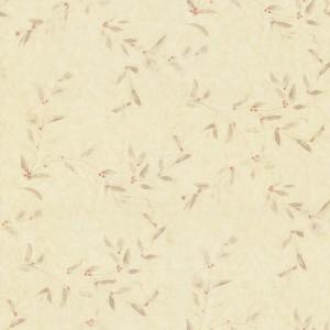 کاغذ دیواری آنالی کد 1710