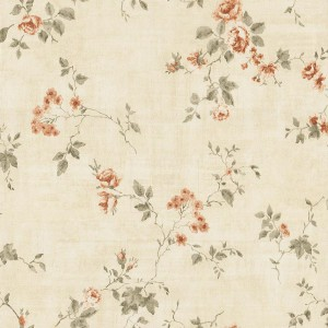 کاغذ دیواری آنالی کد 1711