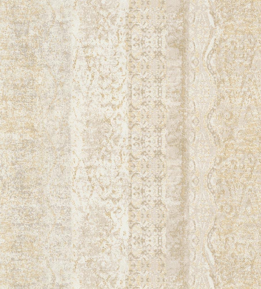 کاغذ دیواری آنالی کد 1718