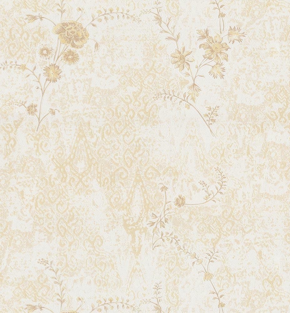 کاغذ دیواری آنالی کد 1719