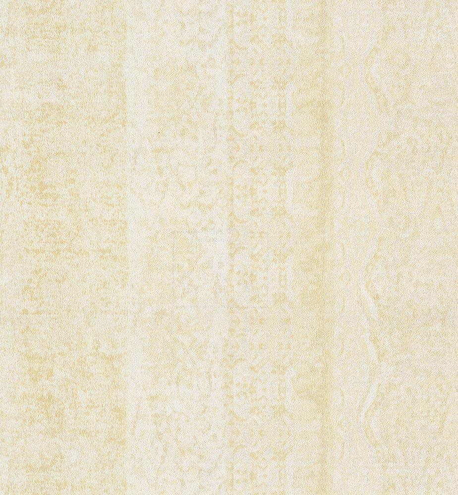 کاغذ دیواری آنالی کد 1720
