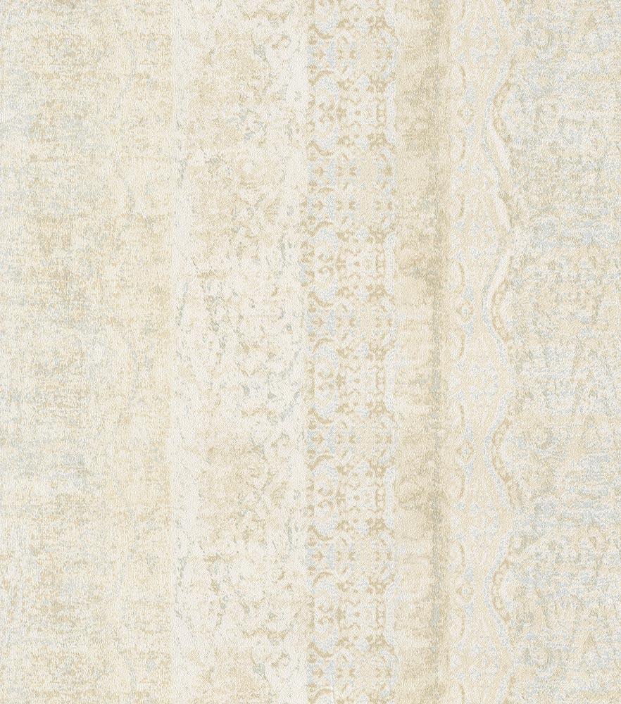 کاغذ دیواری آنالی کد 1722