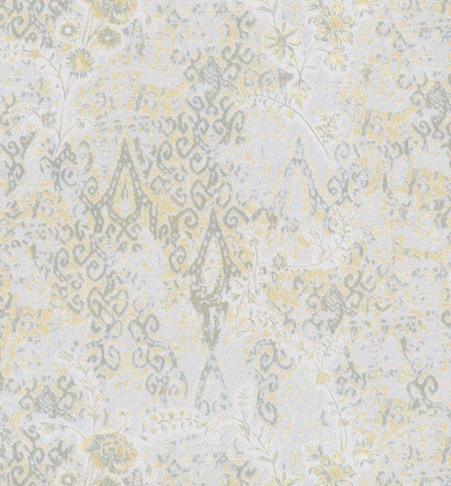 کاغذ دیواری آنالی کد 1723