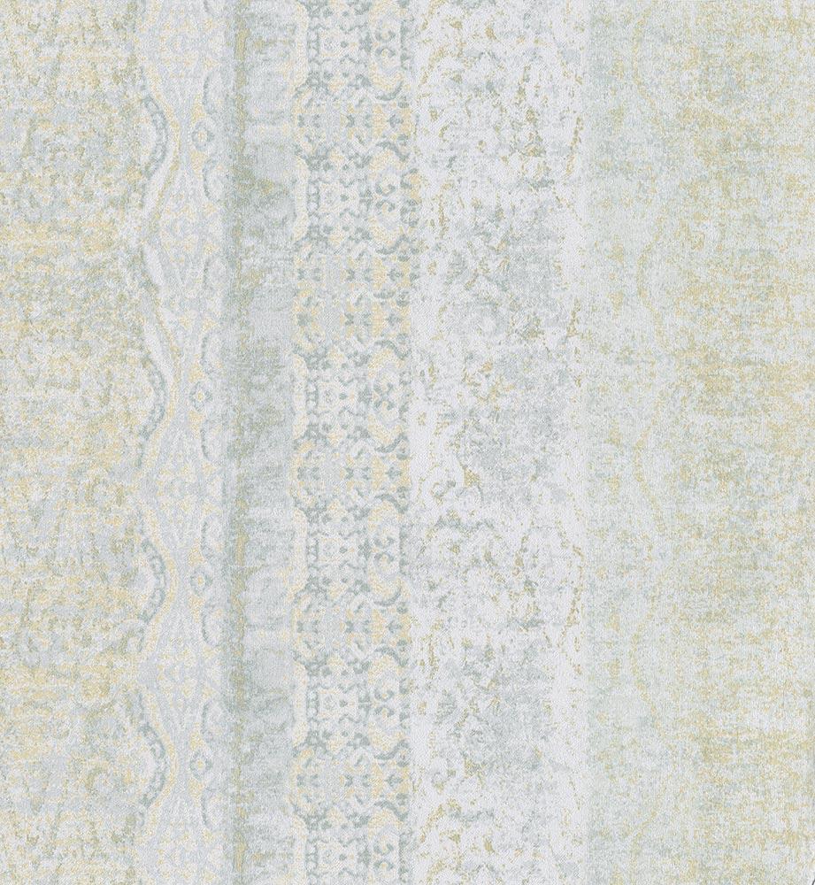 کاغذ دیواری آنالی کد 1724