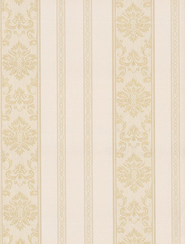 کاغذ دیواری مجستیکا کد 180201